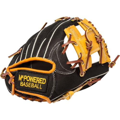 M^Powered Baseball Youth 10.5
