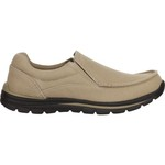 Magellan Outdoors™ Men's Carson Slip-On Shoes