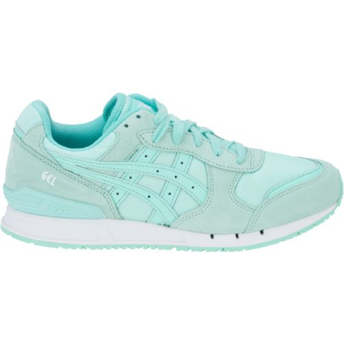 ASICS® Women's GEL Classic Shoes