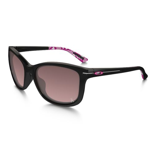 Oakley Women's Breast Cancer Awareness Drop In™ Sunglasses