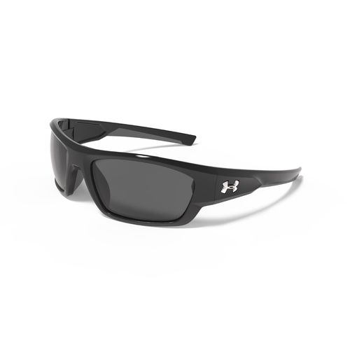 Under Armour® Adults' Force Sunglasses