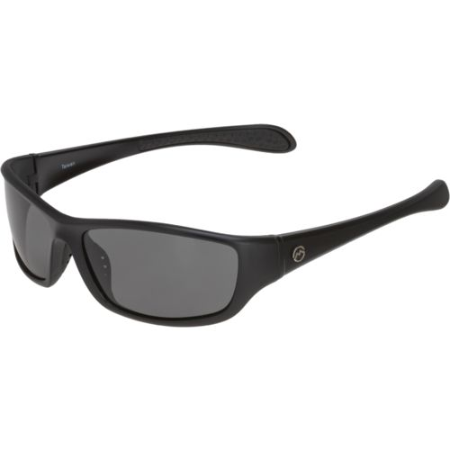 Display product reviews for Magellan Outdoors Pro Series Sunglasses
