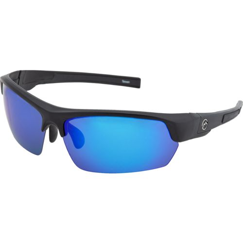 Magellan Outdoors Elite Series Sunglasses - view number 2