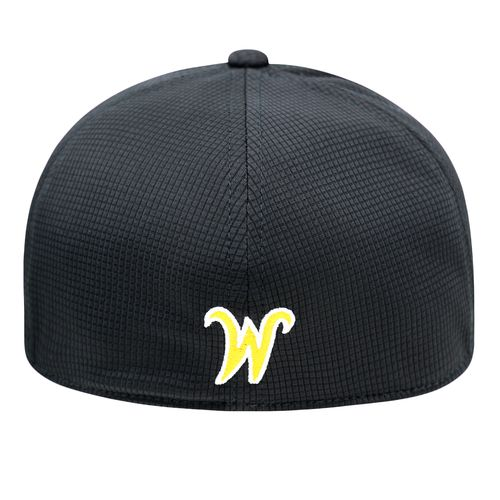 Top of the World Men's Wichita State University Booster Plus M-F1T™ Cap - view number 2