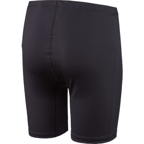 BCG Women's Training Bike Short - view number 2