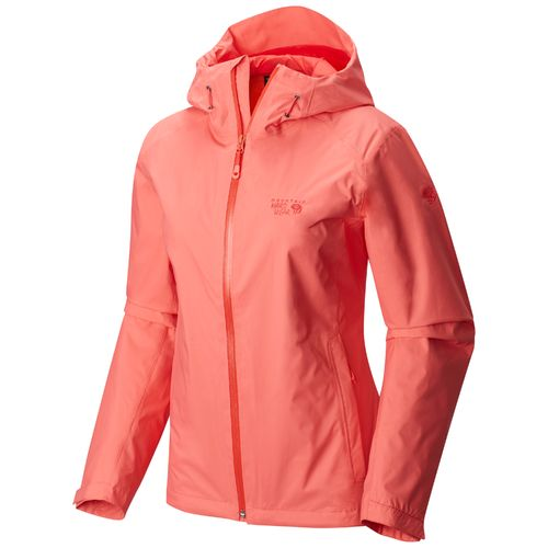 Mountain Hardwear Women's Finder™ Jacket