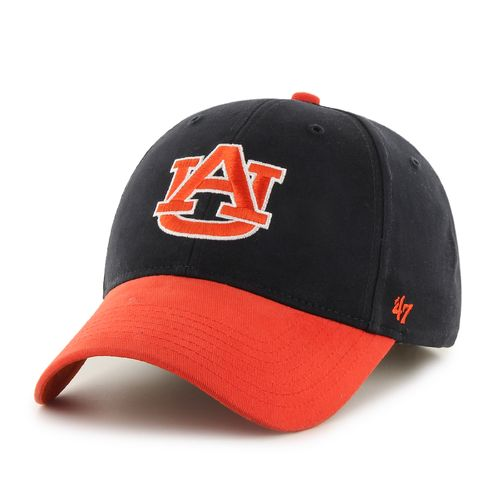 '47 Kids' Auburn University Short Stack MVP Cap - view number 1