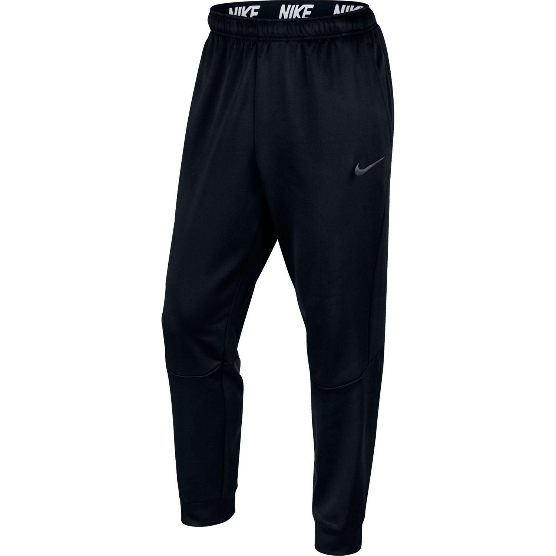 Nike™ Men's Therma Taper Pant
