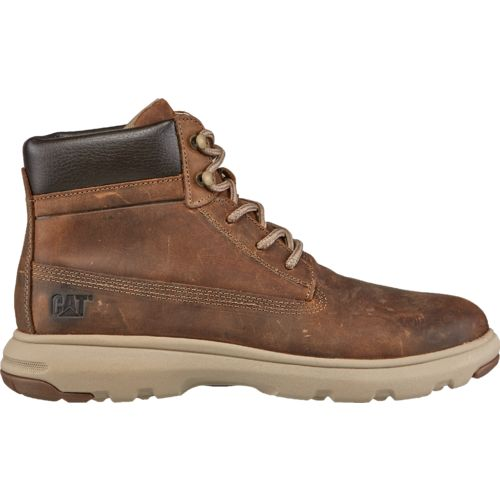 Cat Footwear Men's Awe Casual Boots