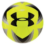 Under Armour® Desafio 395 Soccer Ball