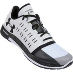 Under Armour Men's Charged Core Training Shoes - view number 2
