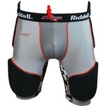 Riddell™ Kids' Power Recon 5-Piece Integrated Girdle
