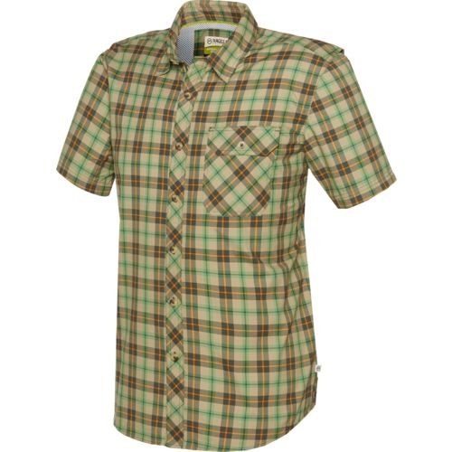 Magellan Outdoors™ Men's Drifter Short Sleeve Shirt