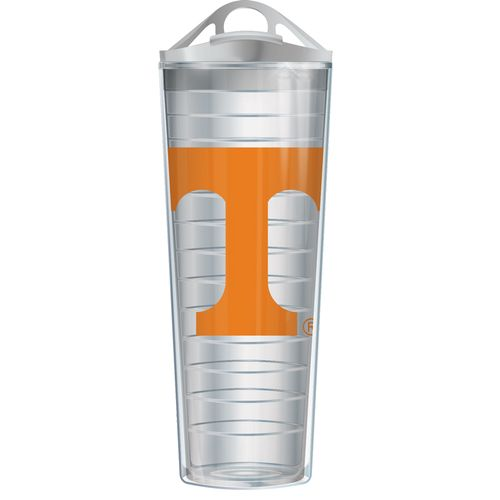 Signature Tumblers University of Tennessee 28 oz. Sport Traveler Tumbler