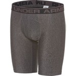 "Under Armour™ Men's Original Boxerjock® 9"" Boxer Brief"