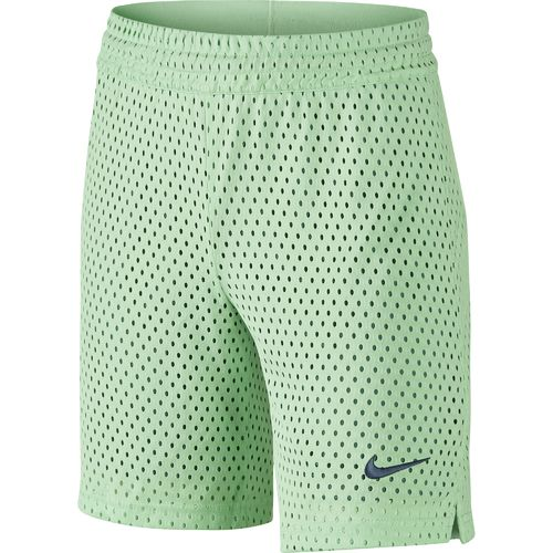 Nike Girls' Training Short