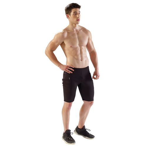 Everlast™ Men's F.I.T. Neoprene Sauna Short - view number 2