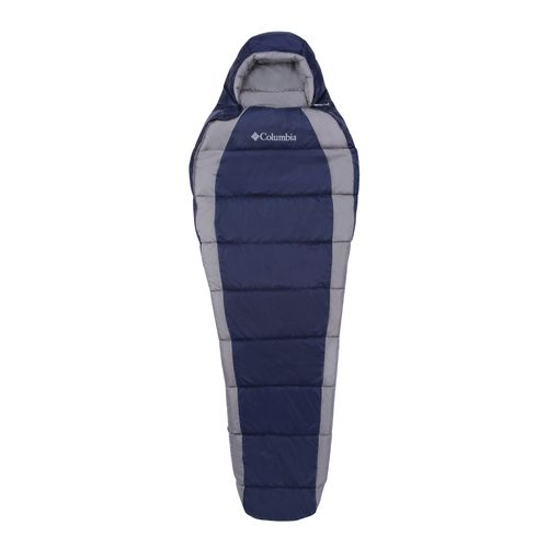 Columbia Sportswear™ 40° Mummy Sleeping Bag
