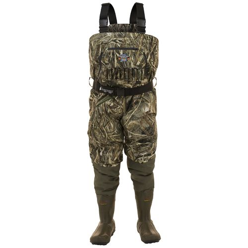 frogg toggs Men's Grand Refuge Hunting Wader