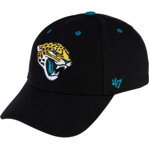 Display product reviews for '47 Jacksonville Jaguars Audible MVP Cap