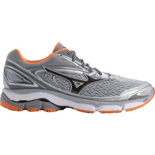 Mizuno™ Men's Wave Inspire 13 Running Shoes - view number 1