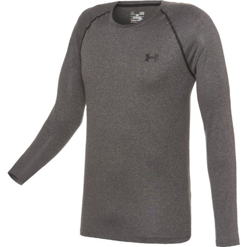 Under Armour Men's Tech Long Sleeve T-shirt