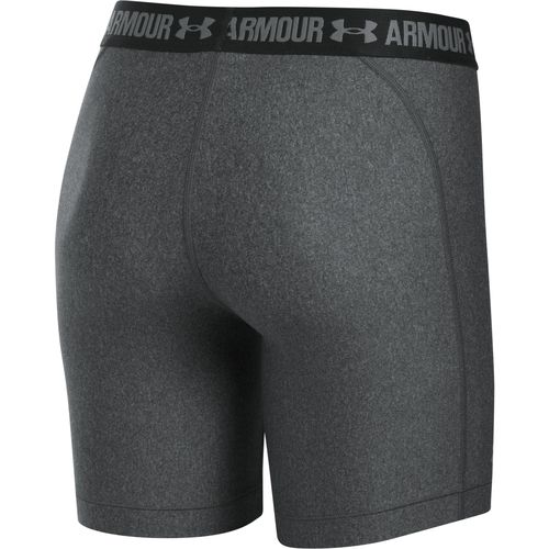 Under Armour Women's Armour Long Short - view number 2