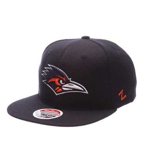 Zephyr Men's University of Texas at San Antonio Z11 Cap