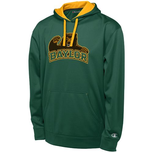 Champion™ Men's Baylor University Formation Hoodie