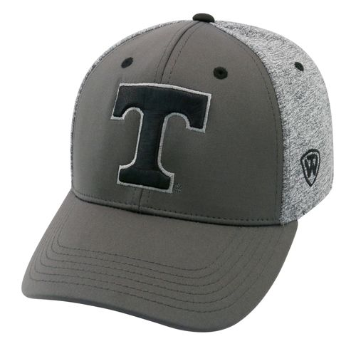 Top of the World Men's University of Tennessee Season Cap