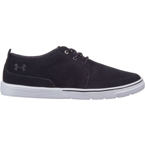 Under Armour Men's Elite Encounter III Casual Shoes