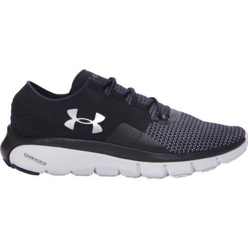 Under Armour Men's Speedform Fortis 2 Running Shoes