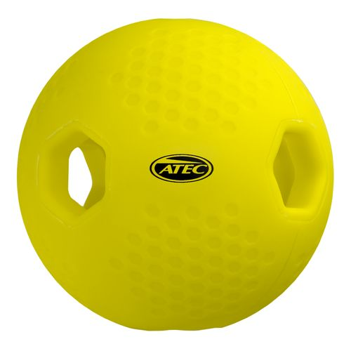 ATEC Hi.Per LTD Optic Baseballs 4-Pack