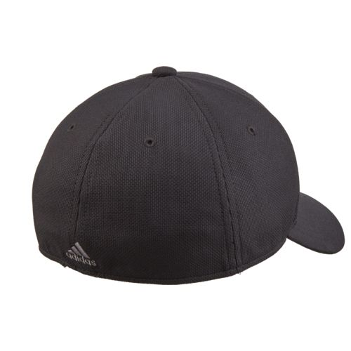 adidas Men's Rucker Plus Stretch Fit Cap - view number 2