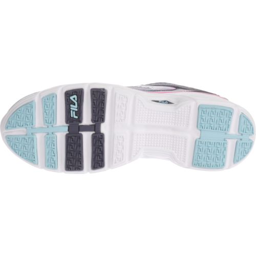 Fila™ Women's Memory Threshold 6 Training Shoes - view number 5