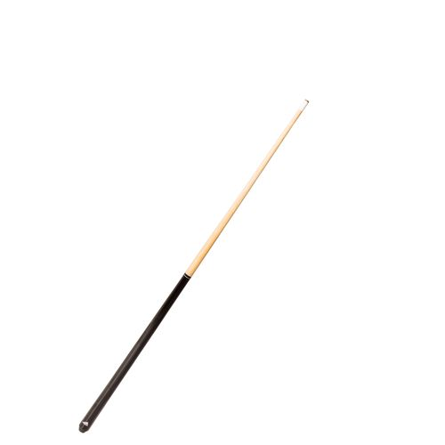 Mizerak™ Shorty Cue Stick