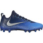 Nike Men's Vapor Untouchable Pro Football Cleats - view number 1