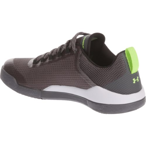 Under Armour Men's Charged Legend Training Shoes - view number 3