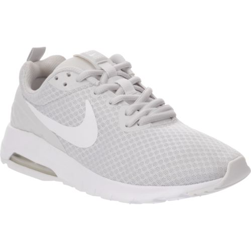 Nike Women's Air Max Motion Running Shoes - view number 2