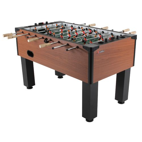 Atomic Gladiator Foosball Table - view number 5