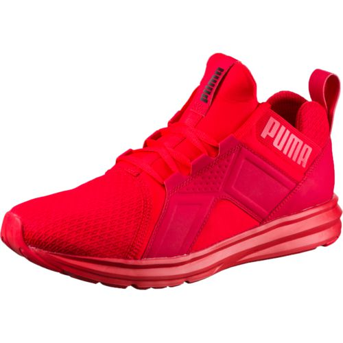 PUMA Men's Enzo Running Shoes