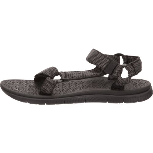 Display product reviews for O'Rageous Men's Sport Sandals