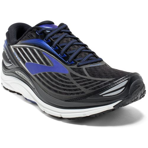 Brooks Men's Transcend 4 Running Shoes - view number 2