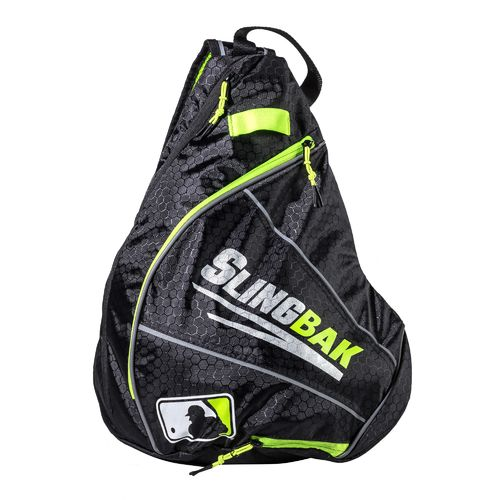 Franklin MLB Slingback Equipment Bag
