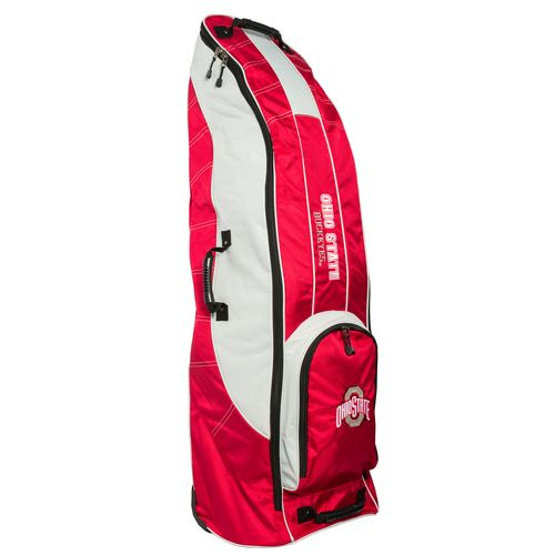 Team Golf Ohio State University Golf Travel Bag - view number 1