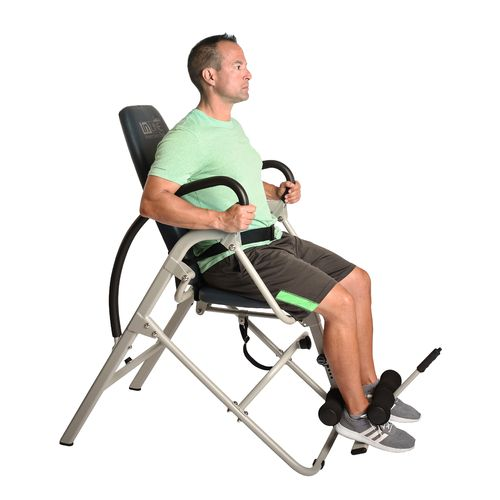 Stamina InLine Inversion Chair - view number 3