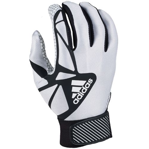 adidas™ Adults' Showrrea Batting Gloves