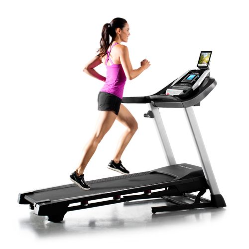 Costco Delivery From Store: ProForm 905 CST Treadmill