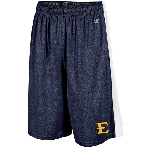 Champion™ Men's East Tennessee State University Training Short - view number 1