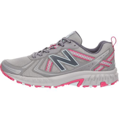 New Balance Women's 410 Trail Running Shoes - view number 1